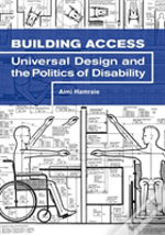 Building Access