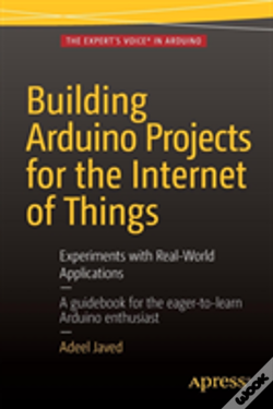 Wook.pt - Building Arduino Projects For The Internet Of Things