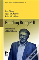 Building Bridges Ii
