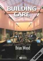 Building Care
