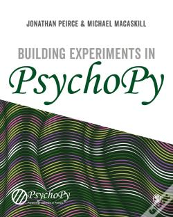 Wook.pt - Building Experiments In Psychopy