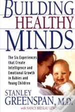 Building Healthy Minds