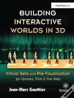 Wook.pt - Building Interactive Worlds In 3d