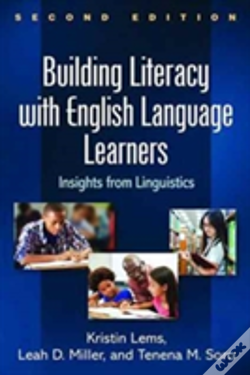 Wook.pt - Building Literacy With English Language Learners