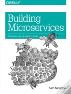 Wook.pt - Building Microservices