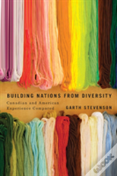 Building Nations From Diversity