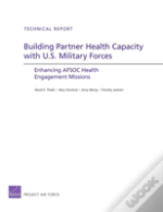 Building Partner Health Capacity With U.S. Military Forces