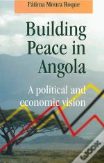 Building Peace in Angola