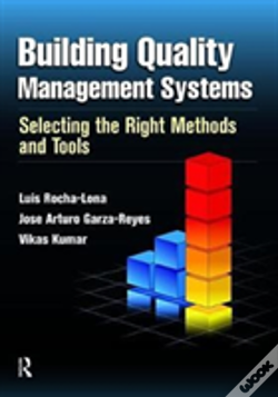 Wook.pt - Building Quality Management Systems