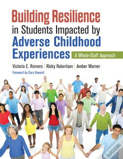 Wook.pt - Building Resilience In Students Impacted By Adverse Childhood Experiences