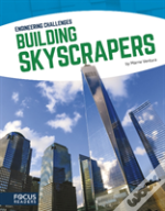 Building Skyscrappers