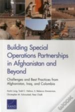 Building Special Operations Papb