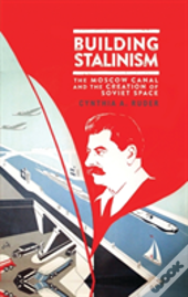Building Stalinism