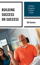 Building Success On Success
