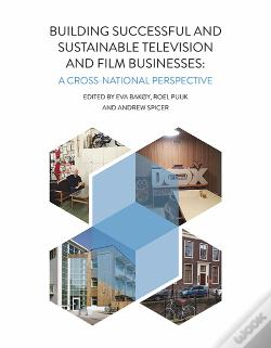 Wook.pt - Building Successful And Sustainable Film And Television Businesses