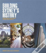 Building Sydneys History