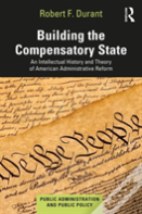 Building The Compensatory State