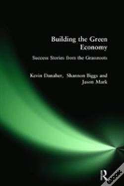 Wook.pt - Building The Green Economy