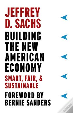 Wook.pt - Building The New American Economy