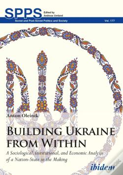Wook.pt - Building Ukraine From Within