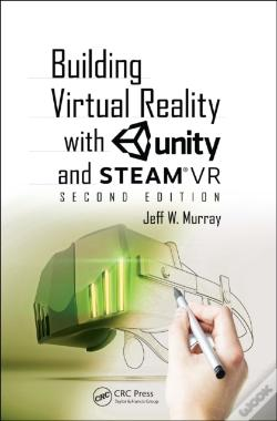 Wook.pt - Building Virtual Reality With Unity And Steam Vr