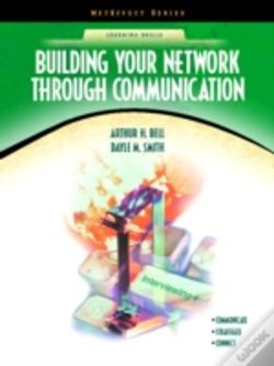 Wook.pt - Building Your Network Through Communication
