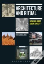Buildings And The Shaping Of Societ