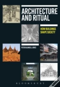 Wook.pt - Buildings And The Shaping Of Societ