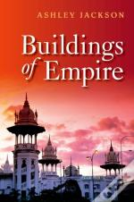 Buildings Of Empire