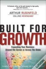 Built For Growth