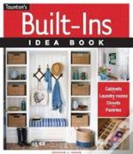 Builtins Idea Book