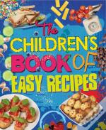 Bumper Book Of Cookery
