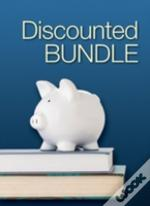 Bundle: Field: Discovering Statistics Using Spss 3e + Francis: Statlab Online