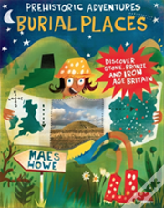 Burial Places