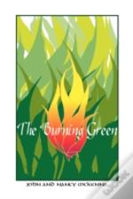 Burning Green
