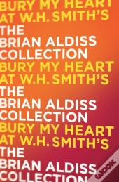 Bury My Heart At W. H. Smith'S