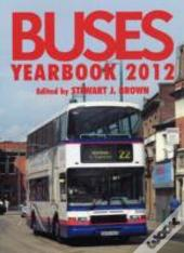 Buses Yearbook