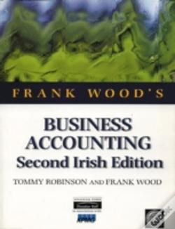Wook.pt - Business Accounting