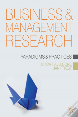 Wook.pt - Business And Management Research