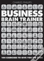 Business Brain Trainer