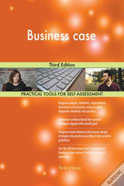 Wook.pt - Business Case Third Edition