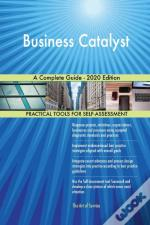 Business Catalyst A Complete Guide - 202