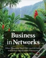 Business In Networks