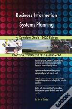 Business Information Systems Planning A