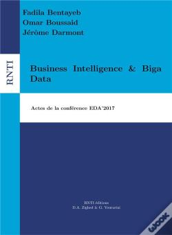 Wook.pt - Business Intelligence Big Data
