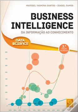 Wook.pt - Business Intelligence