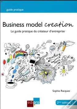 Wook.pt - Business Model Creation, 2eme Edition