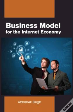 Wook.pt - Business Model For The Internet Economy