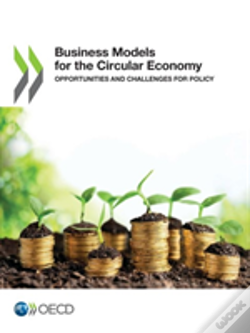 Wook.pt - Business Models For The Circular Economy
