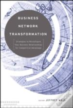 Business Network Transformation